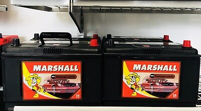 AU179 • Buy Car Battery N70ZZ 24mth Wty Suits Diesel Van / SUV / Trucks @ Carrite Granville