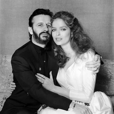 $ CDN8.43 • Buy Barbara Bach 8x10 Picture Simply Stunning Photo Gorgeous Celebrity #6