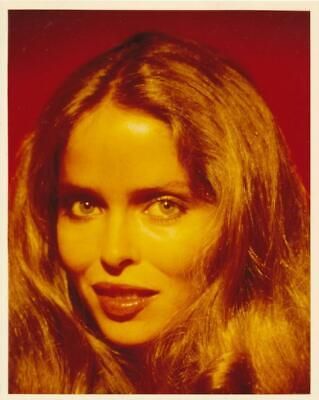 $ CDN8.43 • Buy Barbara Bach 8x10 Picture Simply Stunning Photo Gorgeous Celebrity #11