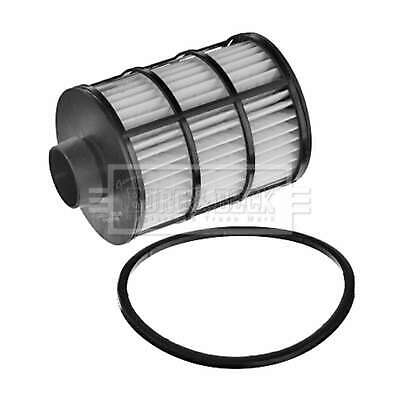 Fits Citroen Relay 2.2 HDi 120 Genuine Borg & Beck Fuel Filter • 10.25£