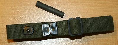 $19.99 • Buy M1 Carbine Sling And Oiler (new) - Made In USA