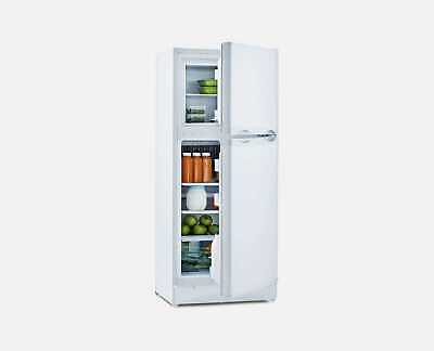 AU1995 • Buy BUSHMAN - XCD185, 185L Gas LPG Fridge