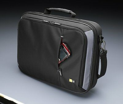 $ CDN78.52 • Buy Pro AW 18  Laptop Computer Bag For Alienware ALW18 3002slv 7501slv 18 Gaming