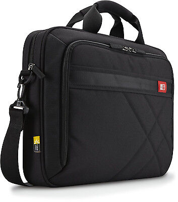 $ CDN75.89 • Buy Pro AW17S 17  17.3  Laptop Bag For Alienware 17 Area-51m Epic Silver Gaming