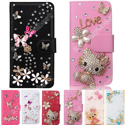 Diy Phone Case Compare Prices On Dealsan Com