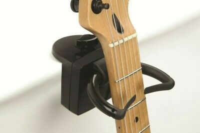 $ CDN28.78 • Buy D'Addario - Planet Waves Guitar Dock Stand - Leg Free - Portable - Store In Case