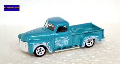 AU7.15 • Buy Hot Wheels '52 Chevy Pickup [Set Exclusive] - New/Loose/VHTF [E-808]