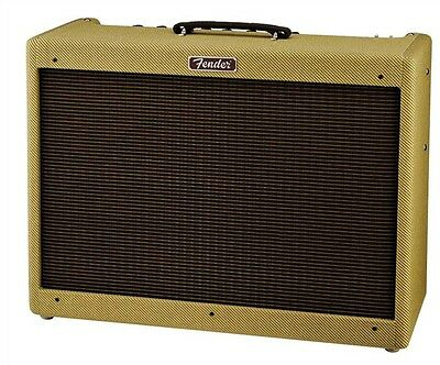 $ CDN93.83 • Buy Fix Your Own Fender Blues Deluxe! Repair Kit & Instructions