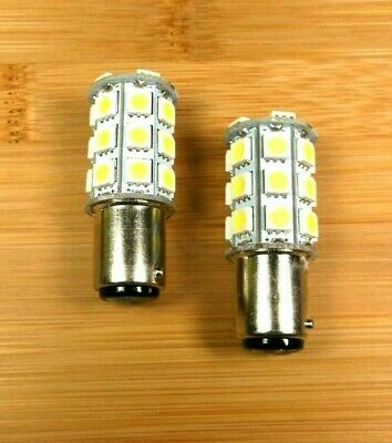 led navigation light