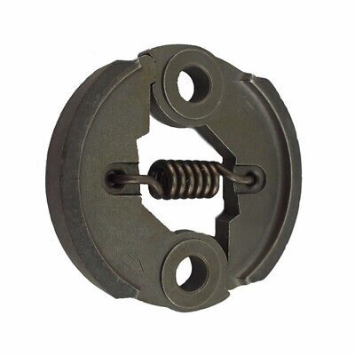 £5.47 • Buy New Clutch Replacement For Various 43cc / 52cc Strimmer Trimmer Brushcutter Part