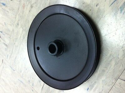 For MTD Pulley 756-0430 • 16.97£