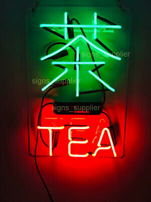 Neon Signs | Compare Prices on dealsan com