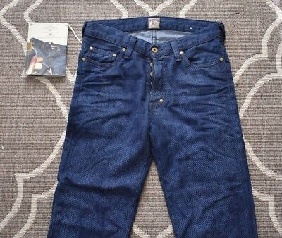 NWT PRPS GOODS & CO Denim Jeans Size 28 Free Shipping Worldwide • 76£