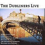 Dubliners, The : Dubliners Live CD Value Guaranteed From EBay's Biggest Seller! • 2.31£