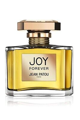 Jean Patou Joy Forever - 30ml Eau De Toilette Spray • 38.69£