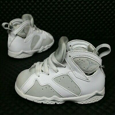 newest 523a2 29eb2 toddler size 7 jordans