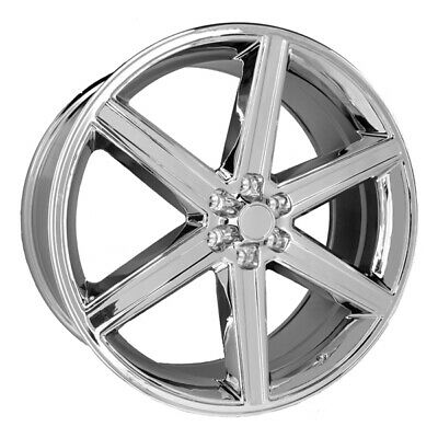Iroc Rims Compare Prices On Dealsancom