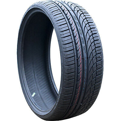 $87.98 • Buy Fullway HP108 245/30ZR24 245/30R24 94W XL High Performance Tire