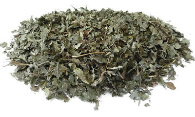 Lemon Balm Dried Herbal Tea (Melissa Officinalis) Premium Quality Free UK P & P • 3.39£