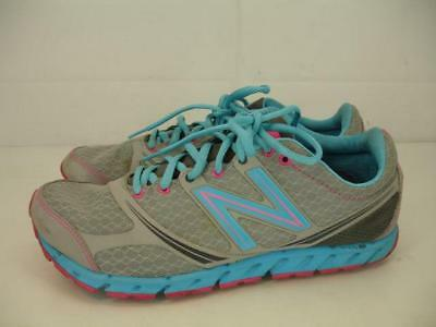 check out 2f244 fbee2 new balance womens 730