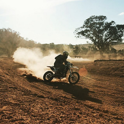 Dirt Bike   Compare Prices on Dealsan