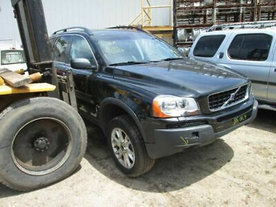 Driver Left Lower Control Arm Front Fits 03-14 VOLVO XC90 2026825 • 85$