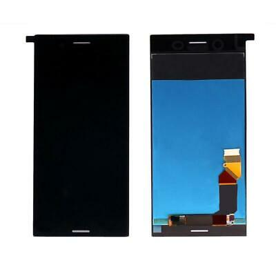 $ CDN134.99 • Buy Compatible With SONY Xperia XZ Premium LCD Touch Digitizer No Frame Assembly