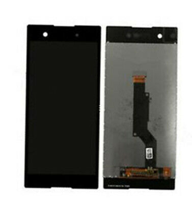 $ CDN114.99 • Buy Compatible With SONY XPERIA XA1 ULTRA LCD Touch Digitizer No Frame Assembly