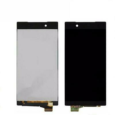 $ CDN114.99 • Buy Compatible With SONY XPERIA Z5 Premium LCD Touch Digitizer No Frame Assembly