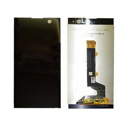 $ CDN124.99 • Buy Compatible With SONY Xperia XA2 H3113 LCD Touch Digitizer No Frame Assembly