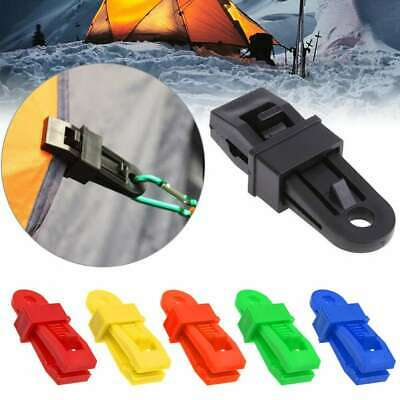 tent clips