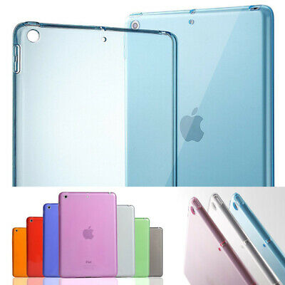 AU9.99 • Buy Shockproof Case&Cover For Apple IPad Pro 9.7  10.5  11  12.9  Inch Air 3rd 2019