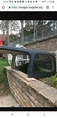 jeep yj hard top | compare prices on dealsan com yj hardtop wiring  harnesse on