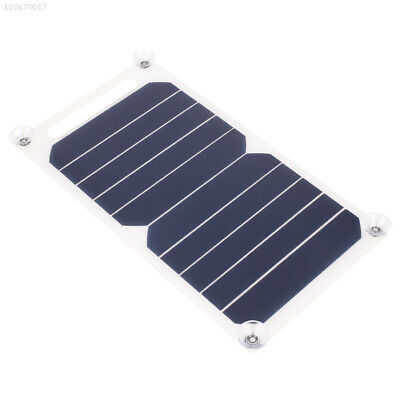 63FD Portable Solar Panel Charger USB For Mobile Smart Phone IPhone Samsung • 13.89£