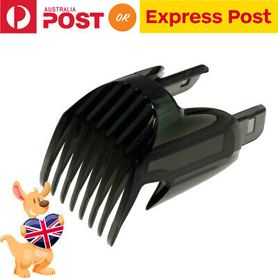 AU20.99 • Buy Replacement Beard Shaver Trimmer Comb Attachment Fit For PHILIPS BT9290 BT9295