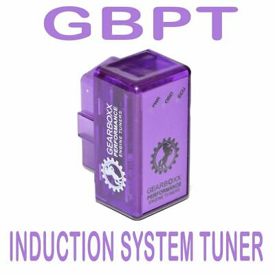 $139.36 • Buy Gbpt Fits 2004 Cadillac Deville 4.6l Gas Induction System Power Chip Tuner
