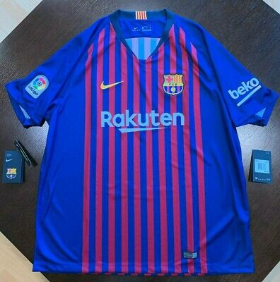 new arrival 8697e 00548 where to buy authentic barcelona jersey