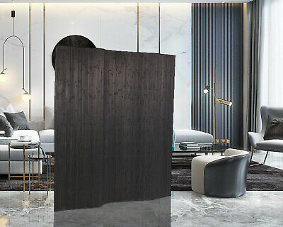 $99.99 • Buy Room Divider Screen Panel Partition 71' High X 70' Wide Same As Of 4 Panels