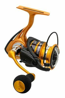 AU99 • Buy Daiwa AIRD LT 2000 Spinning Fishing Reel  NEW @ Otto's Tackle World