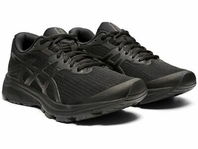 AU154 • Buy || BARGAIN || Asics Gel GT 1000 8 Mens Running Shoes (4E) (002)