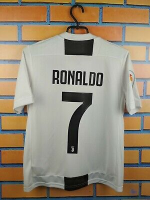 best website def18 cb958 cristiano ronaldo jersey kids