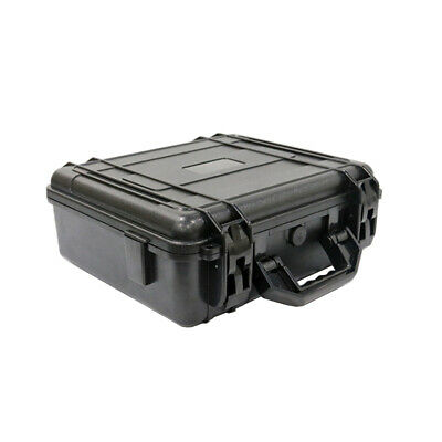 AU105.70 • Buy Safety Carry Case Storage HandBag For DJI Mavic 2 PRO Accessories Waterproof
