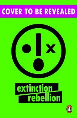£2.13 • Buy This Is Not A Drill: An Extinction Rebellion Handbook By Extinction Rebellion