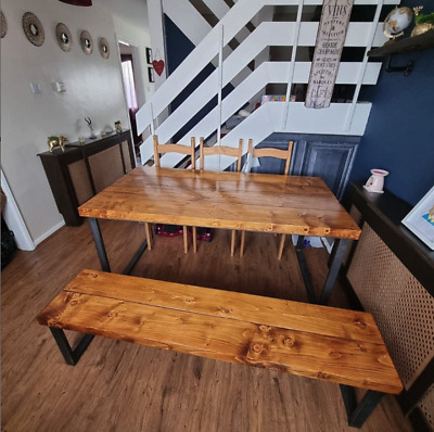 12 Seater Dining Table 32 5 Dealsan