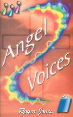 $ CDN6.16 • Buy Angel Voices: Vocal Score By Fuggle, Alison Paperback Book The Cheap Fast Free