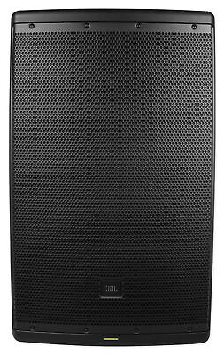 $337.71 • Buy JBL EON615 15  1000 Watt Powered DJ PA Speaker System W/Bluetooth Connectivity