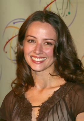 $ CDN9.22 • Buy Amy Acker 8x10 Picture Simply Stunning Photo Gorgeous Celebrity #3
