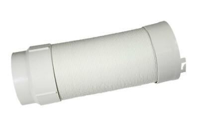 AU73.47 • Buy DELONGHI AIR HOSE ASSEMBLY TL1854 PAC WE 110 ECO Type: PACWE110ECOPAC WE 125 Typ