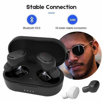 $8.13 • Buy For Xiaomi Redmi TWS Airdots Headset Bluetooth 5.0 Earphone Earbuds Stereo Head