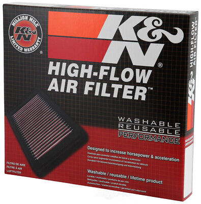 $ CDN91.45 • Buy Air Filter K&N 33-2355
